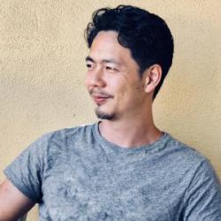 Jeffery Yen