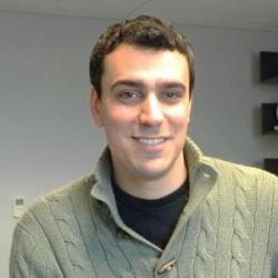 Profile photo of Naseem Al-Aidroos
